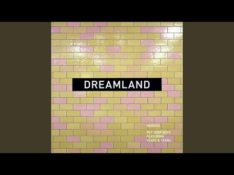 Dreamland (TWD Dub)