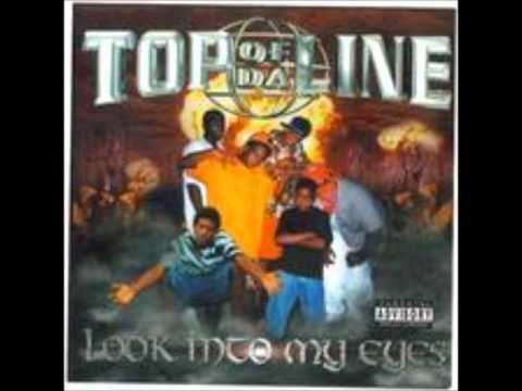 Lay Em Down By Top Of Da Line