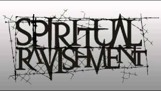 Watch Spiritual Ravishment Dark Matter video