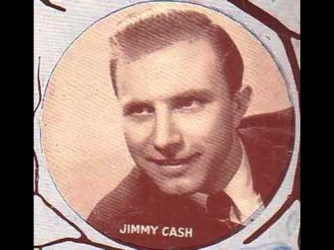 I Guess I'll Have To Dream The Rest (1941) - Jimmy Cash
