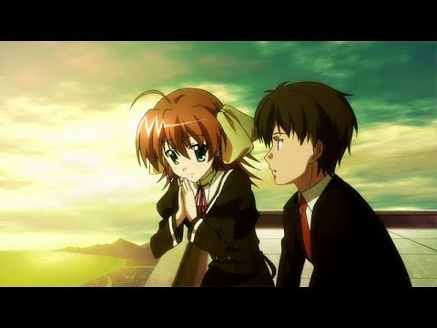 Top 10 Dubbed Short Romance Anime Under 14 Episodes