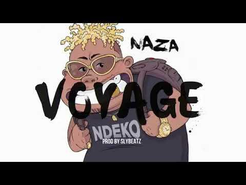 Download Nigiiz gvng officiel( instruments)💉💉
