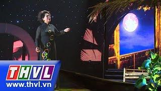 THVL | Tình ca Việt (tập 23) – Tháng 9: Còn thương góc bếp chái hè – Phương Dung
