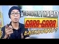 Backsound NCS No Copyright Penyebab Monetisasi Ditolak?