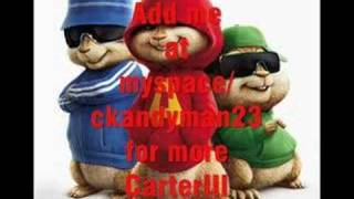 Baixar - Lil Wayne Lollipop Ft Static Chipmunks Version Follow Me On Twitter Thekillertruth Grátis