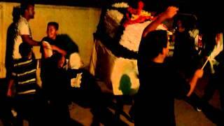 Torito en Pacoima CA, 9-11-2010(Huecorio)