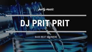 Download Lagu Dj Prit Prit