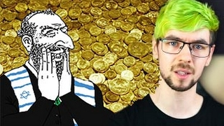 Jacksepticeye Thinks Context Does Not Matter
