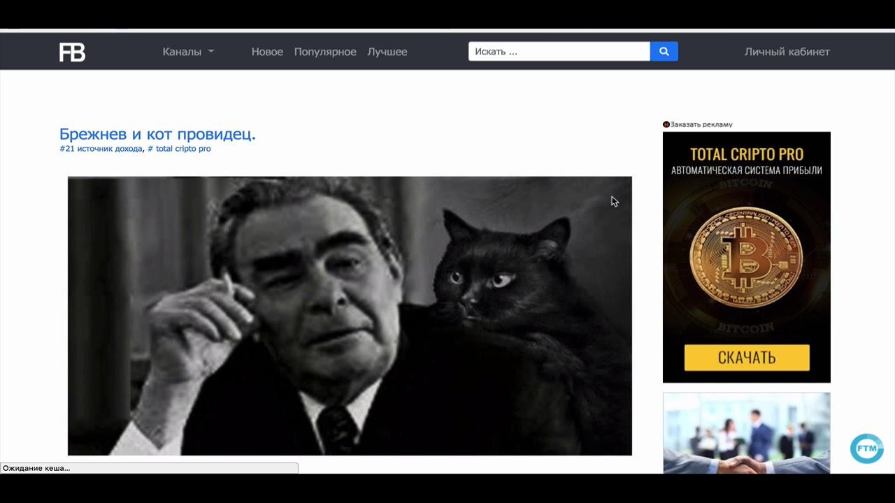 Видеореклама в браузере реклама тюмень интернет, цены