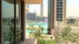 Spacious 1 Bedroom Apartment Available in 29 Boulevard, Downtown Dubai, Dubai, UAE