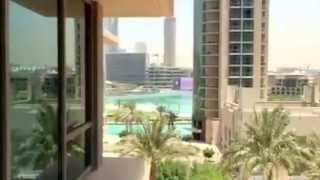 Spacious 1 Bedroom Apartment Available in 29 Boulevard, Downtown Dubai, Dubai, UAE