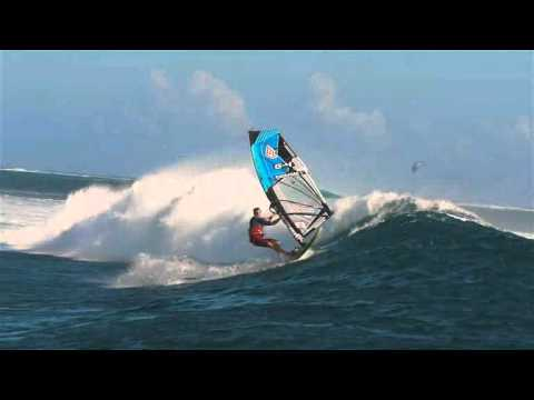 le-morne-(mauritius)-windsurf-holidays
