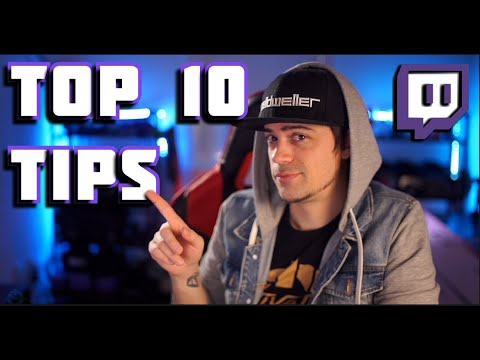 Top 10 WTF Twitch Streaming Moments from YouTube · Duration:  9 minutes 8 seconds