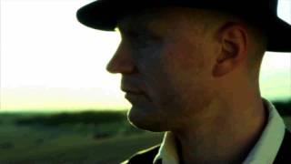 videoklip Jan Budař