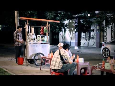 [ HD 1080p ] Không Phải Tại Chúng Mình - Quang Lê ft. Hà My