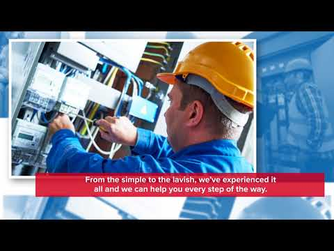 About Clements Electric | Honest Electricians Mansfield, TX