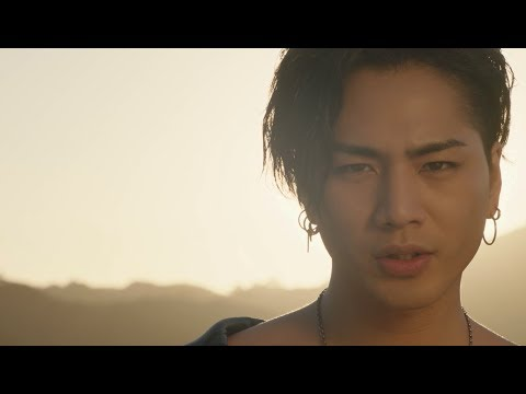 HIROOMI TOSAKA / DIAMOND SUNSET feat. Afrojack(登坂広臣 / 三代目 J Soul Brothers from EXILE TRIBE)