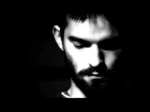 "Kjartan Sveinsson - ""Credo"""