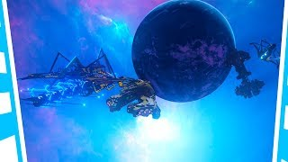 Starpoint Gemini Warlords Let