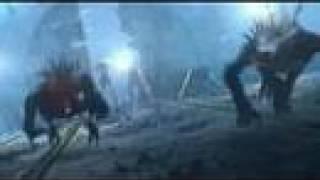Hellgate: London - Action Video