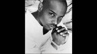 ✅ old school  rnb  hip-hop mix 90's  vol.2