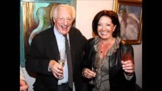 Marie Rottrová & Pavel Bobek - Znáš mě nejlíp