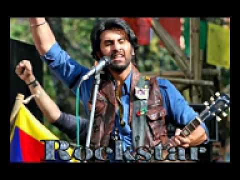 free download latest hindi movies free 2011   YouTube 2