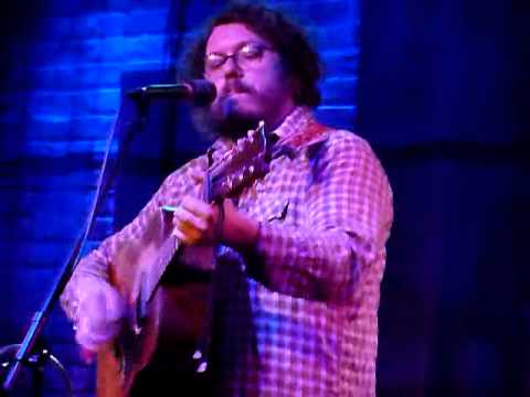 Bobby Bare Jr. - I'll Be Around