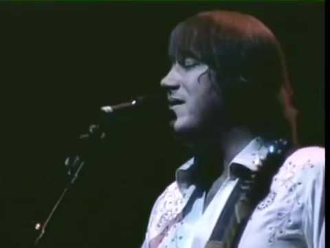 Terry Kath Colour My World And Now More Than Ever Youtube