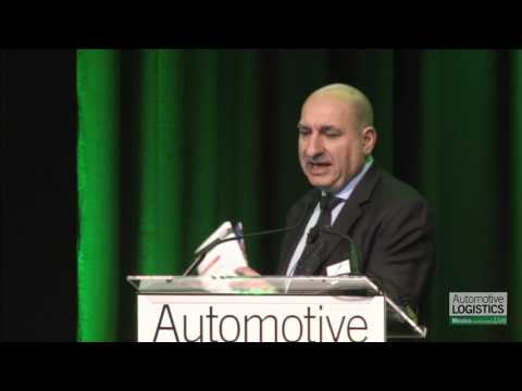 Automotive Logistics Mexico 2017: Influences on the Mexican automotive industry