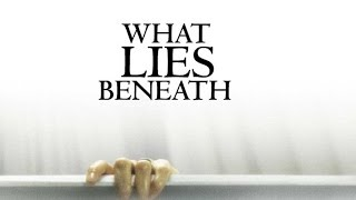What Lies Beneath (2000) Movie Review By JWU