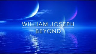 Beyond: William Joseph Orchestral cover - collaboration with Roberto Riccò