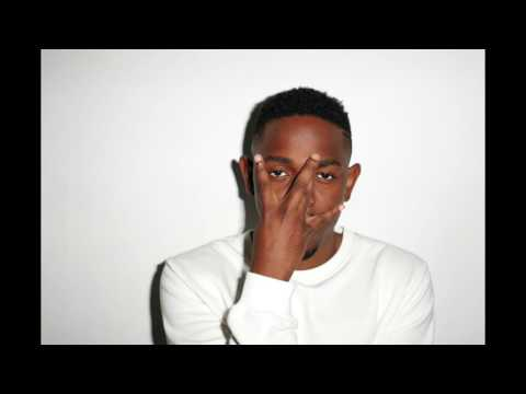 DJ Forgotten - Fearless (ft. Kendrick Lamar & Nas)