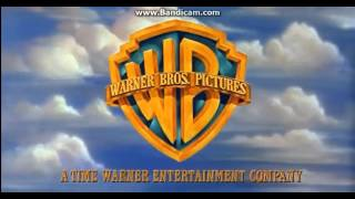 Universal Pictures / Warner Bros Pictures / Village Roadshow Pictures