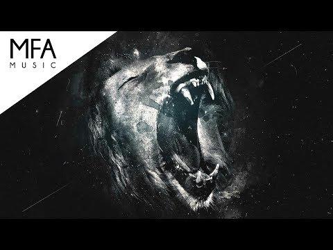Fast & Furious: Hobbs & Shaw Soundtrack | Apashe – Lacrimosa