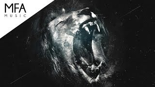 Fast & Furious Hobbs & Shaw Soundtrack Apashe - Lacrimosa