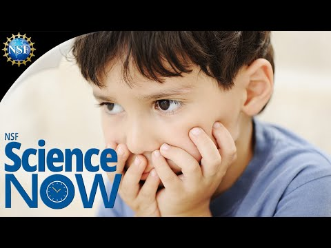 Catching early signs of autism in infants