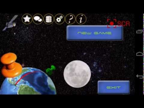 Wheres Geography Game FREE Android Apps On Google Play - Free geography games