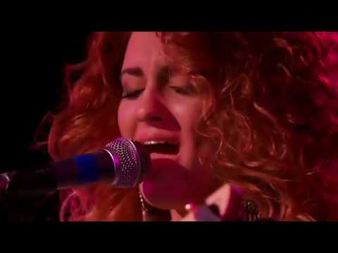 Tori Kelly - Bring Me Home - LIVE - The Roxy (2012)