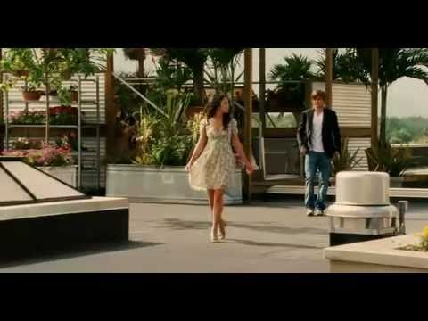 can i have this dance movie scene hsm3 youtube
