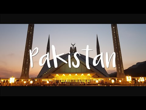 Quaid e Azam Muhammad Ali Jinnah's Speech | Pakistan Zindabad // The Life Of JB from YouTube · Duration:  3 minutes 51 seconds