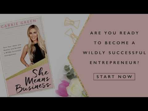 she-means-business-book-trailer