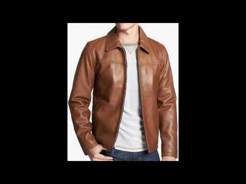 Pengunjung Juga Mencari   model jaket kulit pria ... d5013dc12b