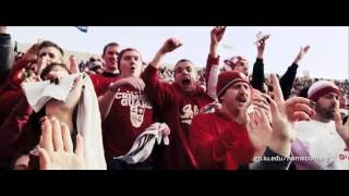 IU Homecoming Preview
