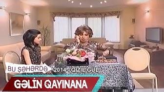 Gelin Qaynanaya Aid Statuslar Images Səkillər