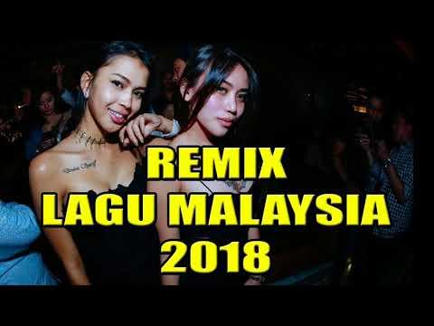 SUCI DALAM DEBU | REMIX MALAYSIA 2018 | by DJ EXOTIS Mabes