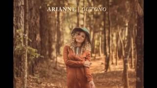 01. Azul - Arianne