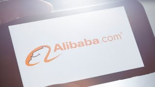 alibaba-filed-listing-application-hong-kong-stock-exchange