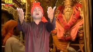 Shree vishwakarma aarti prabhu mere sunle