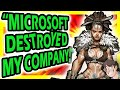 🎮 5 Times Publishers Royally Screwed Over Game Developers | Fact Hunt